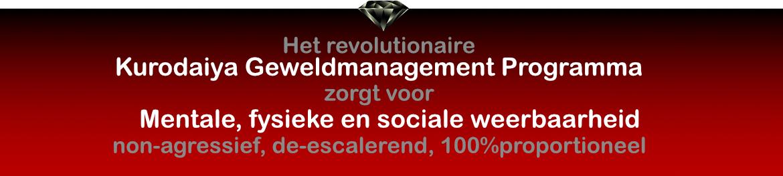 geweldmanagement Slogun_fysiek_sociaal_3